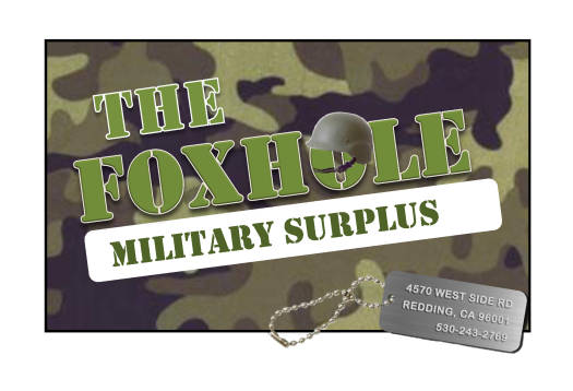 foxhole card main
