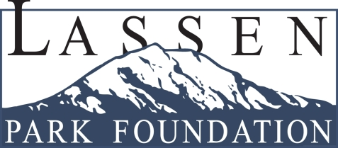 8043044-logo